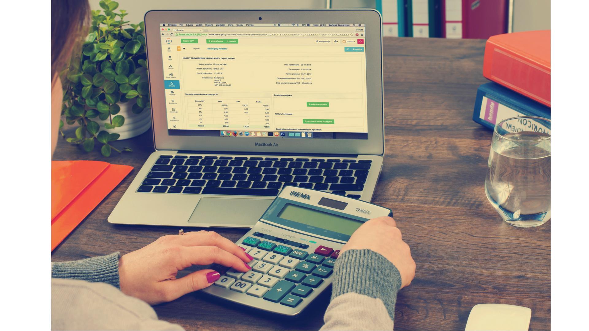 Παράταση Προθεσμίας Υποβολής Φορολογικών Δηλώσεων