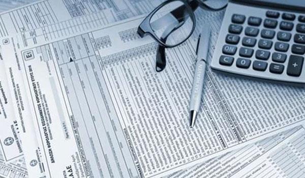 Αίτημα Ο.Ε.Ε. για Παράταση Προθεσμίας Υποβολής Φορολογικών Δηλώσεων