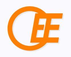 ΟΕΕ: Πέντε προτάσεις για την αναβάθμιση του Εργάνη
